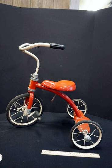 Junior Vehicles tricycle