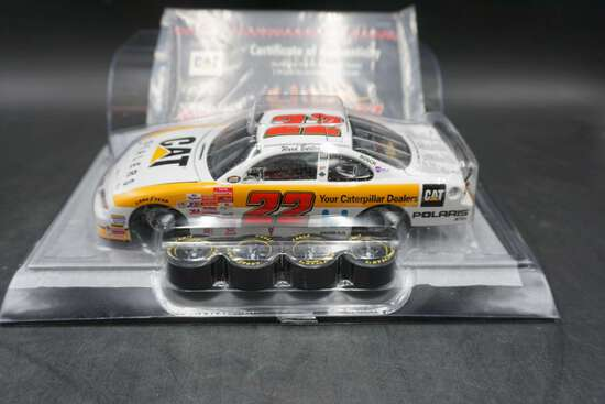 Over 300 Lots of Die Cast Toy Cars!!