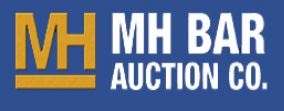 MH Bar Auctions