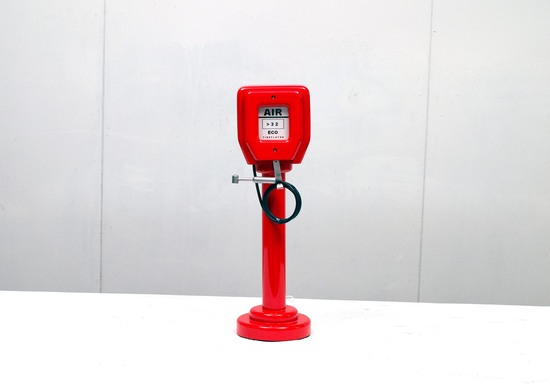 Tireflator Toy Air Pump