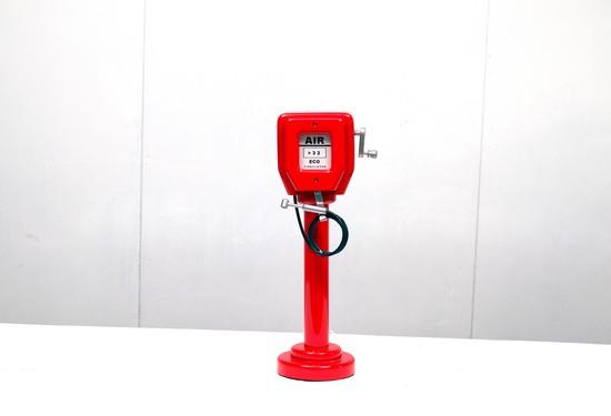 Toy Eco Air Pump
