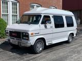 1995 GMC Conversion Van