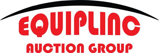 EquipLinc Auctions, LLC