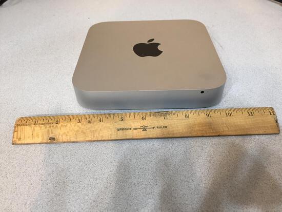 Apple A1347 Mac Mini MacMini7,1 Intel Core i5 2.6GHz 8GB 1TB Sierra 10.13.6 Desktop Computer