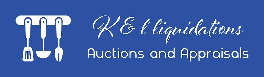 K&L Liquidations and Sales, LLC
