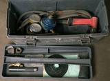 Air-Arc slicer torch set/box