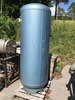 "Vertical 40 Cubic Ft. Air Receiver Tank (30"" Dia. X 7' Tall)"