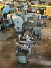 "Marvel Model 944/M6/E16, Series 9A, 18"" reciprocating saw with infeed and o"