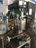 Grizzly Model G1005 bench top drilling/milling machine