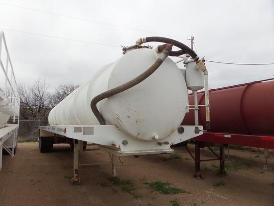 VACUUM WATER TRAILER (4)