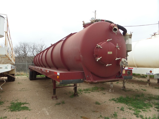 VACUUM WATER TRAILER (5)
