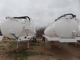 VACUUM WATER TRAILER (2)