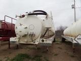 VACUUM WATER TRAILER (6)
