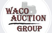 Waco Auction Group