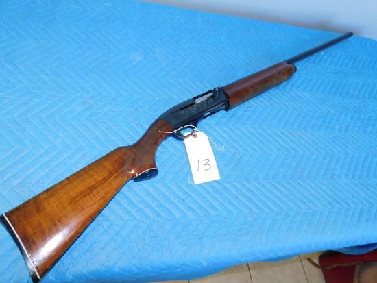 Remington Model 1100 12 GA for 2-3/4 or Shorter Shells