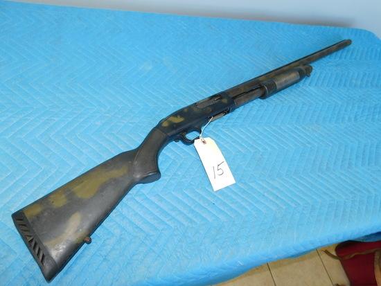 Mossberg Model 835 Ulti-Mag 12 GA 28'' Shotgun