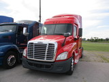 2014 FREIGHTLINER CA12564ST Cascadia Evolution Conventional