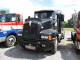 1996 KENWORTH T600 Conventional