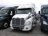 2012 FREIGHTLINER CA11364ST Cascadia Conventional
