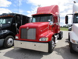 2005 INTERNATIONAL 9400i Conventional
