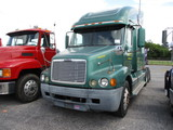 1999 FREIGHTLINER C11264ST Century Class Conventional
