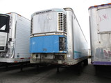 1995 WABASH 47 Ft. Aluminum Reefer