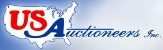 US Auctioneers, Inc.
