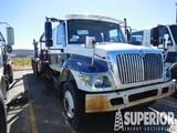 (x) 2004 IHC 7500 6x4 T/A 4-Do