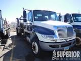 (x) 2013 IHC Durastar 4400 SBA