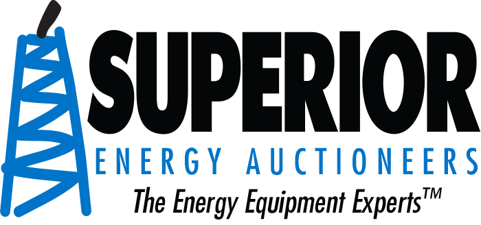 Superior Energy Auctioneers