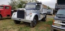 1959 IH 190 Dump Truck