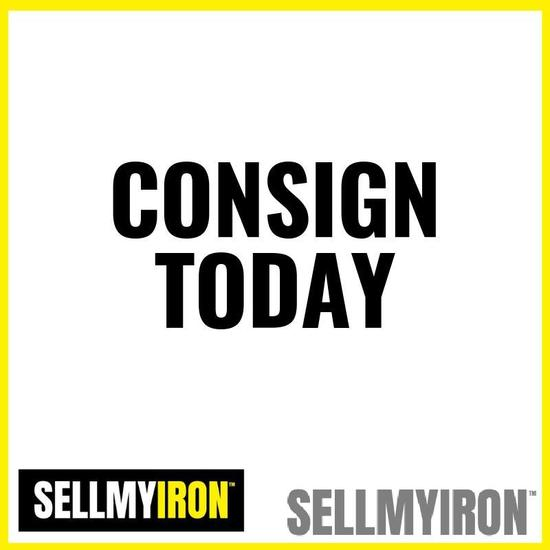 Consign Today