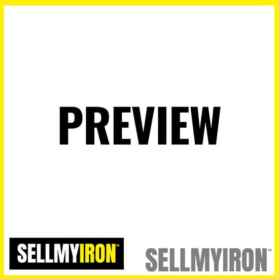 Preview - Today (Tuesday)