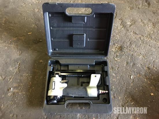 Surebonder Pneumatic Staple Gun