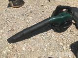 Bolens BL125 Leaf Blower [YARD 2]