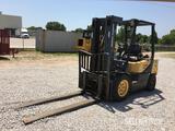 Doosan D30S-3 5000lb Forklift [YARD 2]