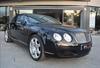 2006 Bentley GTC