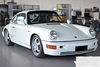 1992 PORSCHE 911 Carrera 2 (964)