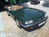 1987 Jaguar XJS 12