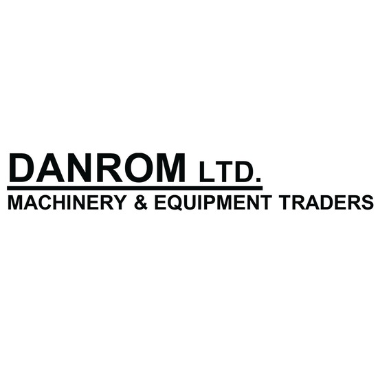 DANROM MACHINERY