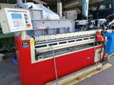 LUNA CNC FOLDING MACHINE