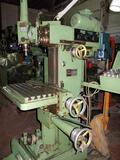 MAHO UNIVERSAL MILLING MACHINE