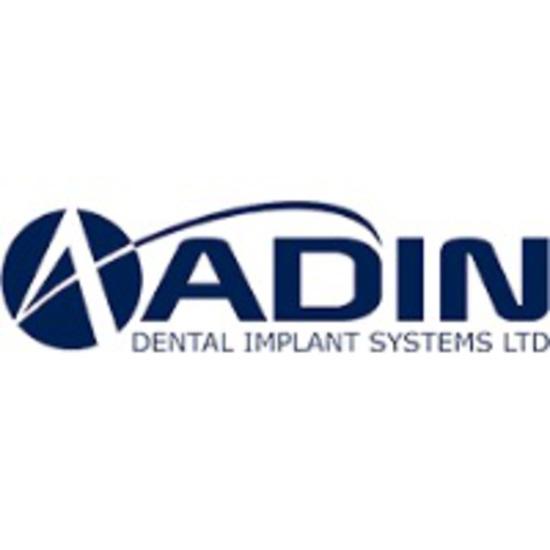 ADIN DENTAL IMPLANTS