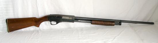 Noble Model-70a 410 Pump. Estimated Value: $600-$800