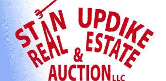 Stan Updike Auction