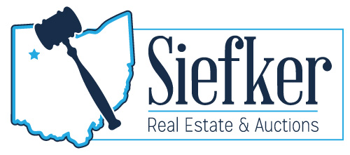 Siefker Real Estate & Auction Co. LTD