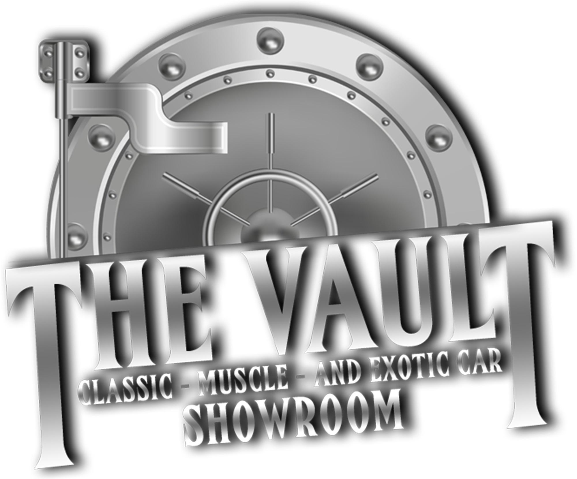 The VaultMS.com