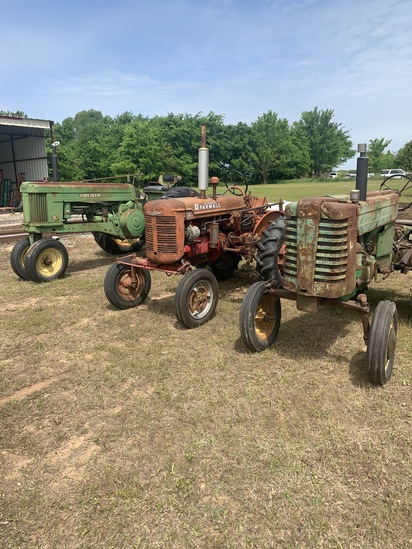 ESTATE SALE IN MABANK ,TX