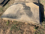 Heavy Duty Rubber Stall Mats