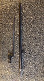 Bayonet Gun Barrel & Misc. Short Barrel